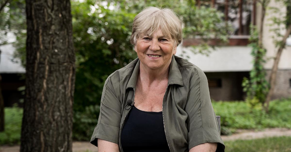 """50 metų dangų tyrinėjanti Audronė Galvonaitė: nuo klimato kaitos orai """"pablūdo"""""""